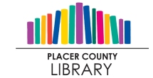 http://www.Placer.ca.gov/Departments/Library.aspx